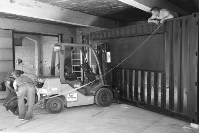 loft 198