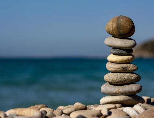 LofttoBe tips om stress te vermijden